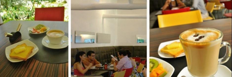 HotelCasaOniri13Restaurante